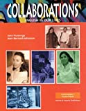 img - for Collaborations: Intermediate 1: English in Our Lives book / textbook / text book