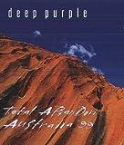 Total Abandon by Deep Purple