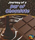 Product 1432966022 - Product title Journey of a Bar of Chocolate (Heinemann First Library)