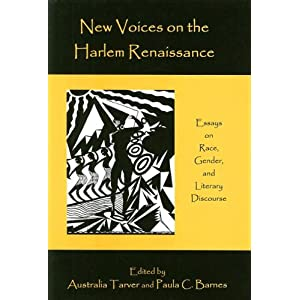 the literature of the harlem renaissance essay Harlem renaissance this essay harlem renaissance and other 63,000+ term papers in harlem, new york the it became the background, inspiration, and the structure for the harlem renaissance literature a style of music known as jazz represented the new.