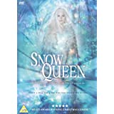 Snow Queen [DVD] [2002]by Bridget Fonda