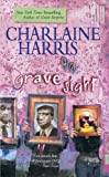 Grave Sight (0425212890) by Charlaine Harris