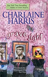 Grave Sight