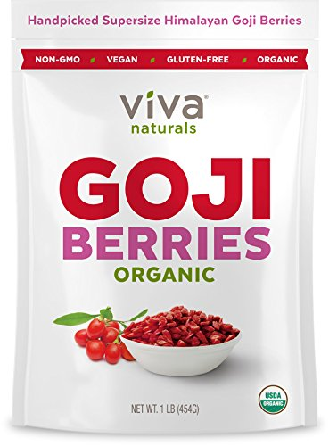 Viva-Labs-1-Premium-Himalayan-Organic-Goji-Berries-Noticeably-Larger-and-Juicier