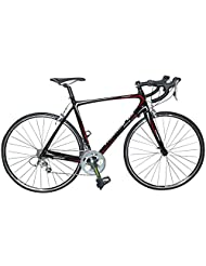 Muddyfox Race400 Road Bikes Cycle Bicycle