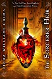 The Sorcerer Heir (Heir Chronicles Book 5)