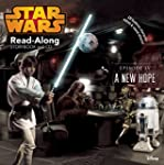 Star Wars: A New Hope Read-Along Stor...