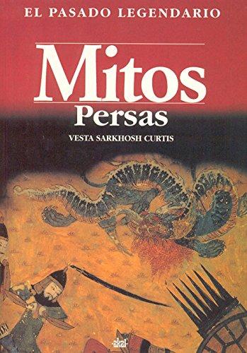 mitos-persas-el-pasado-legendario