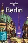 Lonely Planet Reisef�hrer Berlin