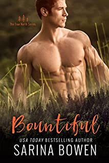 Book Cover: Bountiful