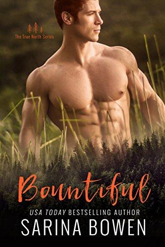 Book Cover: Bountiful