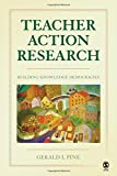 img - for Teacher Action Research: Building Knowledge Democracies book / textbook / text book