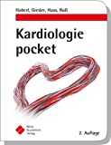 img - for Kardiologie pocket book / textbook / text book