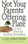 Not Your Parents' Offering Plate: A N...