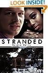 Stranded (BWWM Interracial Christmas...