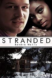 Stranded (Christmas Romance)