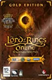 Lord Of The Rings Online: Shadows of Angmar Gold Edition (PC)