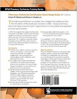 orthopedic technician certification study guide