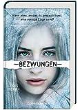 Bezwungen: Slated Trilogy Bd. 3