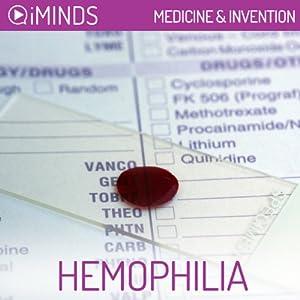 Hemophilia Audiobook