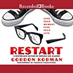 Restart | Gordon Korman