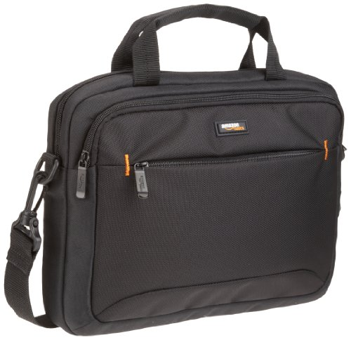 Fantastic Deal! AmazonBasics 11.6-Inch Laptop and Tablet Bag