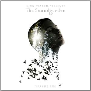 The Soundgarden
