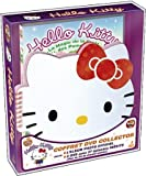 echange, troc Hello Kitty - Coffret Album photo