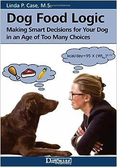 Eligible Dog Food With Amazon Prime