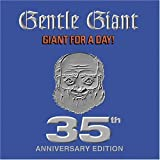 Giant for a Day by Alucard Records