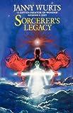 Sorcerers Legacy