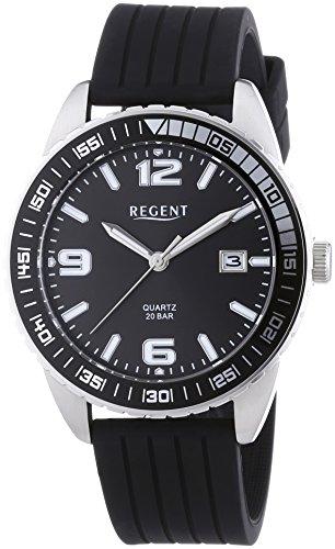 regent-kienzle-11110664-orologio-da-polso-da-uomo-cinturino-in-silicone-colore-nero