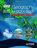 Geography for CCEA GCSE Revision Guide 2nd Edition