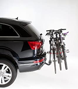 Mottez Fahrradtrã ¤ ger 3Fahrrã ¤ The
