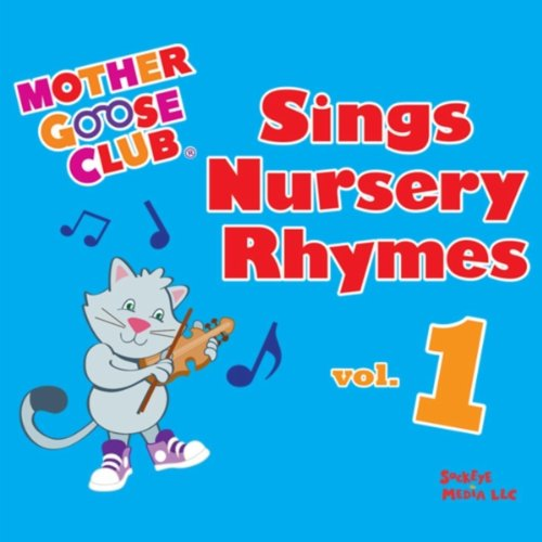 Mother Goose Club Theme Song