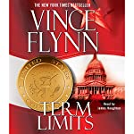 Term Limits | Vince Flynn