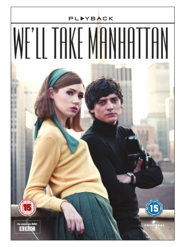well-take-manhattan-dvd