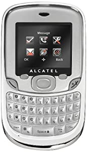Amazon.com: Alcatel 356 Prepaid Phone