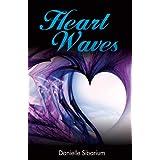 51UqwhDC3JL. SL160 OU01 SS160  Heart Waves (Kindle Edition)