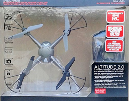 propel-altitude-24ghz-quadrocopter-drone-with-hd-camera-500-feet-range-altitude-stabilization-techno