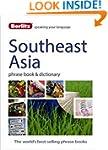 Berlitz Language: Southeast Asia Phra...