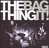 echange, troc The Thing - Bag It!