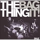 BAG ITby The Thing
