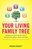 Your Living Family Tree image