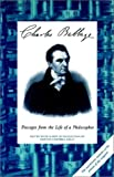 img - for Passages from the Life of a Philosopher (The Pickering Masters) Paperback - March 1, 1994 book / textbook / text book