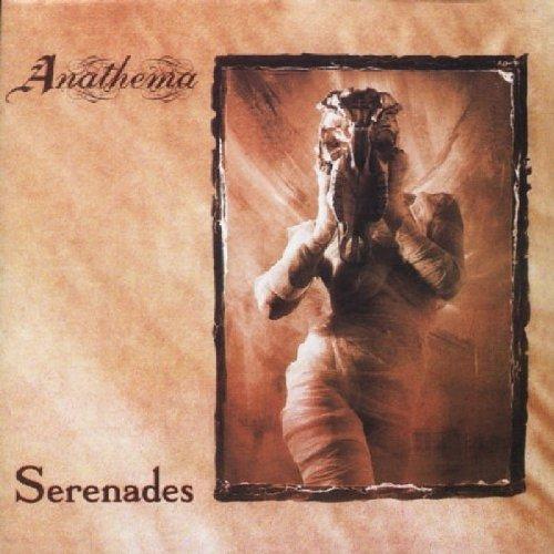 Anathema - Peaceville, Volume 5 - Zortam Music