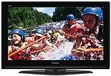 Panasonic TH-42PZ700U 42-Inch 1080p Plasma HDTV