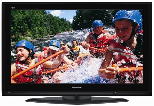 Panasonic 42 Plasma TV