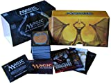 Magic the Gathering - MTG: Deck Builders M13 2013 Core Set Toolkit (2012 Edition) 285 Trading Cards including 4 Booster Packs