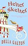 Helter Skelter - a fairground romance novel